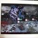 【アプリ調査】超大型の生物兵器と共に戦場を駆ける…未曾有の新作MOBA系アプリ『WORLD WAR TITAN : FRONT LINE』をいち早く体験