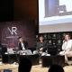 「Japan VR Summit 2」が11月16日に開催決定 北米同様にVR市場が盛り上がる中国からもキープレイヤーが集結