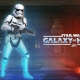 【おはようSGI】EA『Star Wars』の事前登録開始 オルトプラス、モブキャスト、イグニス、アエリアが決算発表 『ログレス』新CM