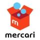 メルカリ、フリマアプリ「メルカリ」の2018年の利用動向を発表…1人あたりの平均月間売上額は約1.7万円に