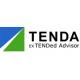 テンダ、18年5月期の最終利益は9600万円…『ヴァンパイア†ブラッド』を運営