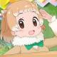 セガ、『けものフレンズ3』アプリ版に登場するフレンズ「オグロプレーリードッグ(CV:大空直美さん)」の紹介PVを公開! リリースまであと7日に!