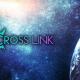 プラチナエッグ、放置型GPS連動ゲーム『CrossLink』で5000円分のAmazonギフト券が10名に当たるRTキャンペーン第一弾を開催!