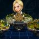 アミュージングパーク、『アミュージングヒーローズ』にて異なった戦略を要する3大コンテンツを公開!
