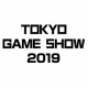 CESA、「東京ゲームショウ2019」は出展小間数2417、出展社数655と過去最大規模になると発表