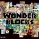 シリコンスタジオ、新作パズルゲーム『WONDER BLOCKS』の事前登録を開始 事前登録報酬がグレードアップするキャンペーンを実施中!