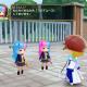アソビモ、『ぷちっとくろにくるオンライン』でイベント「新学期デビュー!」を開催 4種のミニゲームが登場