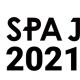 今年で8回目を迎える「SPAJAM2021」が開催決定 予選はオンライン、本選は温泉地で スパジャム道場やDomaJAM Weekも開催