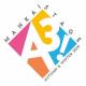 リベル・エンタテインメント、『A3!』の舞台化作品「MANKAI STAGE『A3!』」の続編上演が決定! 2019年1月から東京・山口・大阪の3都市で