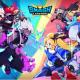 LINE Games、新作『SMASH LEGENDS:スマッシュレジェンド』のグローバル事前登録を開始!