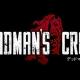 スクエニ、『デッドマンズ・クルス』で大型バージョンアップを実施 新システム「デッドマンギア」が登場