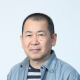 ゲームプロデューサーの鈴木裕氏が「CEDEC AWARDS」特別賞を受賞! 『ゲーム情報学概論』の著者である伊藤毅志氏、保木邦仁氏、三宅陽一郎氏が著述賞に