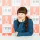 文化放送、『A&Gリクエストアワー 阿澄佳奈のキミまち!』初の公開生放送を6月18日に実施決定…遠藤正明さんときただにひろしさんがゲスト