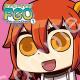TYPE-MOON/FGO PROJECT、「マンガで分かる!Fate/Grand Order」の単行本化が決定! 約2年間の連載分に描き下ろしの作品も追加