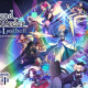 FGO PROJECT、『Fate/Grand Order』で8月に予定しているゲームアップデートの情報を公開…バトルリザルトの演出の倍速設定など