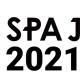 「SPAJAM2021」の予選の応募受付がスタート! 今年は予選はバーチャルハッカソン、本選は温泉地で開催する予定!