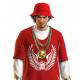 セガゲームス、『龍が如くONLINE』に「SSR春日 一番(ダンサー)」「SSR足立 宏一」が登場 PS4『龍が如く7』パッケージ版の初回製造分購入者特典としてコードを封入