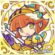 セガゲームス、『ぷよぷよ!!クエスト』で「七夕ガチャ」を開催! 「くろいシグ」や「はりきるドラコ」など「ぷよフェスキャラ」が再登場