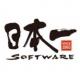 【ゲーム株概況(12/13)】フォワードワークス関連に明暗…日本一ソフトが5日続伸、オルトプラスは大幅反落 gumiは前日急騰の反動安に