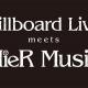 スクエニ、「NieR」シリーズの楽曲を演奏するオフィシャルライブ「Billboard Live meets NieR Music」のチケット先行抽選の受付を開始!