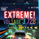 元気、『首都高バトルXTREME』40万DLを突破 SUBARU「BRZ GT(ZC6/2016年式)」☆5記念限定車を全員にプレゼント!