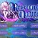 KEMCO、新作RPG『レヴナントドグマ』Android版をリリース…無料版でもエンディングまで遊べる! 阿部敦さんら出演声優のサイン色紙プレゼントキャンペーンも実施
