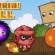 KLab、完全オリジナルゲーム『Kaburin! Ball』をFacebookの「Instant Games」向けに全世界で配信 近日中に『Kaburin! Dodge』もリリース