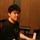 ミストウォーカー、『テラバトル』が160万ダウンロードを達成! 公約の伊藤賢治氏書き下ろしの楽曲を追加へ