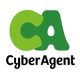 【株式】サイバーエージェントが上場来高値更新 子会社Cygamesと任天堂のスマホゲーム事業での提携がポジティブサプライズに