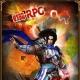 Kaixin Network、戦略RPG『三国真龍伝』のAndroid版の事前登録を実施中 リリースは2015年春の予定