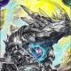 Cygames、『Shadowverse』第8弾アディショナルカード「魔導電磁サイ」と「アーティファクト電磁サイ」の情報を公開
