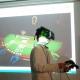 【セミナー】VRコンテンツを多くの人に毎日遊んでもらうためには…Social VRをキーワードに二つの技術開発用デモを経て出てきた課題と解決策