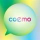 トランスコスモス、SNS上のリアルタイムな声から消費者の心を動かす広告訴求を開発するメソッド「coemo(コエモ)」を提供