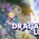 任天堂、『ドラガリアロスト』の「第2弾PV」と「人とドラゴンの歴史・前篇」をyoutube上で公開!