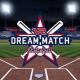 CM制作等を手がけるAOI Pro.が『VR Dream Match - Baseball』を発表 野球選手の実際の投球を忠実に再現するリアル体験コンテンツ