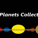 ​Vecpoly Game、Android用シミュレーションパズル『Planets Collect』を14日に配信決定!