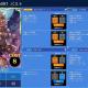 UtoPlanet、『蒼天のスカイガレオン』で新UR「バスト」を追加 シリーズ10周年記念の新規歓迎キャンペーン&復帰支援キャンペーンを開催中!