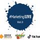 D2C R、アプリマーケティングセミナー「#MarketingLIVE Vol.3」を3月1日に開催…テーマは「ファンマーケティング施策」