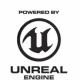 VRゲームコンテンツを作れるデザイナーを目指す…「Unreal Engine 4 テクニカルアーティスト講座」が8月8日に開催