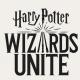 Niantic、『Harry Potter : Wizards Unite』を2019年にリリース 新規ムービーの公開やストーリーも明らかに