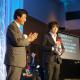 レベルファイブ、代表・日野晃博氏が第26回「福岡県文化賞」創造部門を受賞…「ゲーム業界やメディア芸術の向上・発展に大きく貢献している」と評価