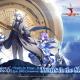 日本ファルコム、大人気ストーリーRPG『英雄伝説 空の軌跡』シリーズが『ラングリッサーモバイル』英語版とコラボ第二弾を実施…《剣帝》レオンハルトと《殲滅天使》レンが登場!