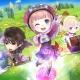 コーエーテクモゲームス、『アトリエ クエストボード』に新キャラクター「タントリス」登場 仲間として一緒に冒険することも可能に