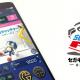 『セガキャッチャーオンライン』米国向けサービスが12月3日10時より開始! 訪日旅行者に人気のUFOキャッチャーが海外でも手軽にプレイ可能に!