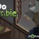 UtoPlanet、事前登録中の新作アプリ『Who is zombie(フイズゾンビ)』のPVを公開!
