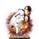 KONAMI、『プロ野球ドリームナインSS』で「ドリナイキャンプフェスタ」を実施…伝説のOB選手たちも登場
