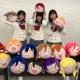 ポケラボ、ラブライブ!サンシャイン!!のキャスト陣によるゲームの紹介動画「ぷちぐるラブライブ!プレイ体験レポート!feat 2年生」を公開