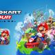 【連載】Sp!cemartゲームアプリ調査隊Vol.1 〜待望のシリーズ最新作『マリオカート ツアー』、リリースから直近1ヵ月の運営施策を探る〜