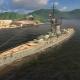 JoyTea Games、『戦艦ストライク』でリリース後、初のメジャーアップデートを実施
