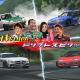 バンナム、『ドリフトスピリッツ』でカー・ビデオ・マガジン「Hot-Version」とのコラボレーションイベントを開催!